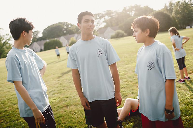 Kent17-TeamBuilding-0043.jpg
