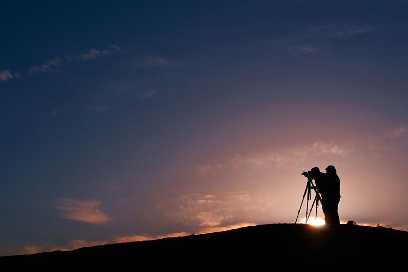 Anza-Borrego sunrise silhouettes 6130.jpg
