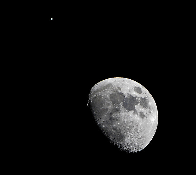 Moon_Jupiter-1.jpg