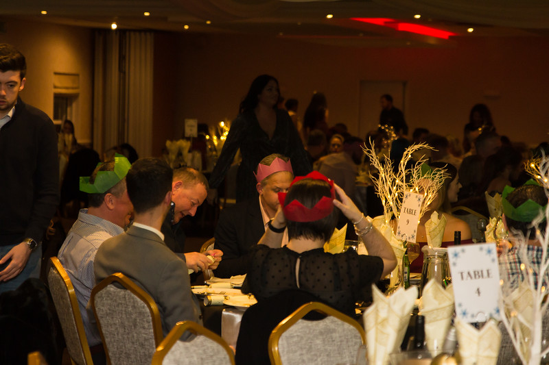 Lloyds_pharmacy_clinical_homecare_christmas_party_manor_of_groves_hotel_xmas_bensavellphotography (50 of 349).jpg