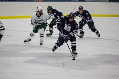 Hockey Photos 2