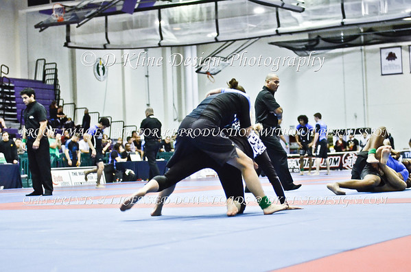 Pan Jiu-Jitsu No-Gi Champ WOMENS BELTS  9/28/2013