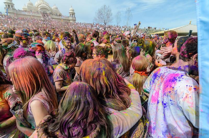 Festival-of-colors-20140329-203.jpg