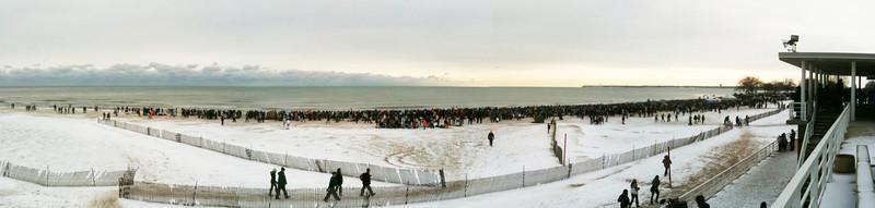 Polar Plunge.jpg
