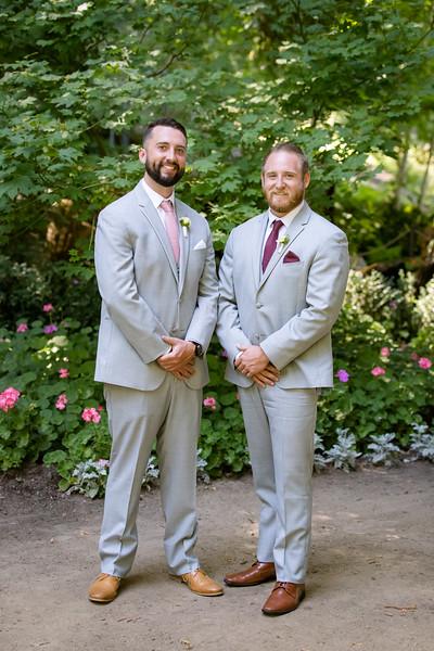 Neelam_and_Matt_Nestldown_Wedding-1191.jpg