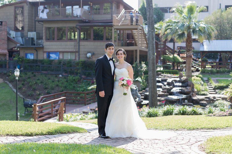 Houston Wedding Photography ~ K+S (140).jpg