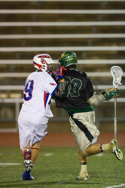 080506_Var Cherry Creek Playoff_176.jpg