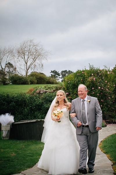 Adam & Katies Wedding (368 of 1081).jpg