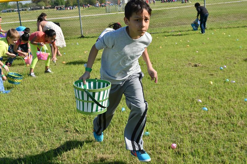Easter Eggstravaganza_2015_113.jpg