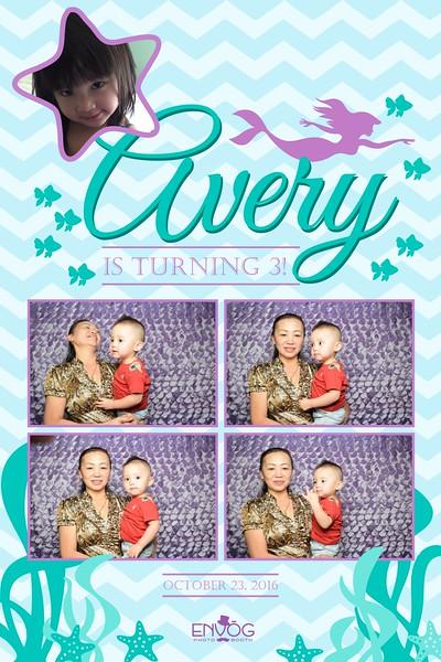 Avery102316_10.jpg