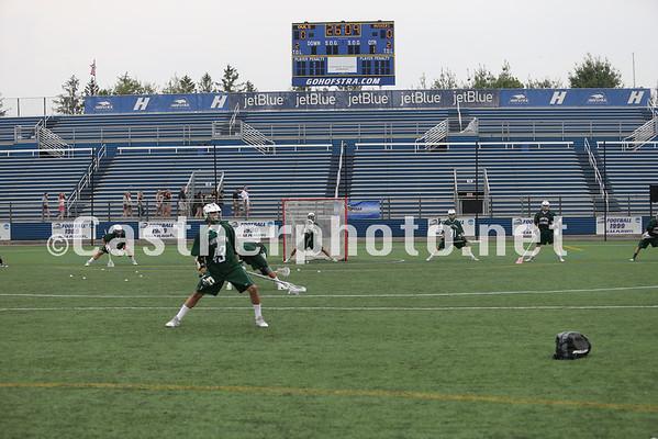 State Semi Final Lynbrook 6_4_14