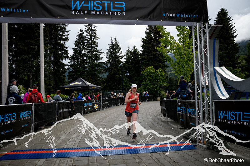 2018 SR WHM Finish Line-2313.jpg
