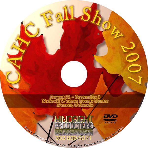 FallShow07.JPG