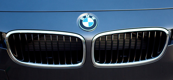 BMW 2013 328i xdrive