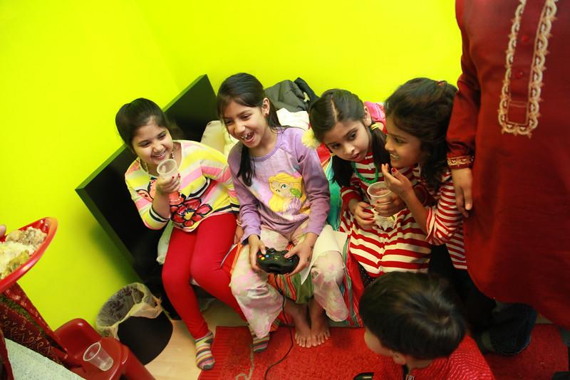 IMG_0042_20120414_Pohela Boishakh.jpg