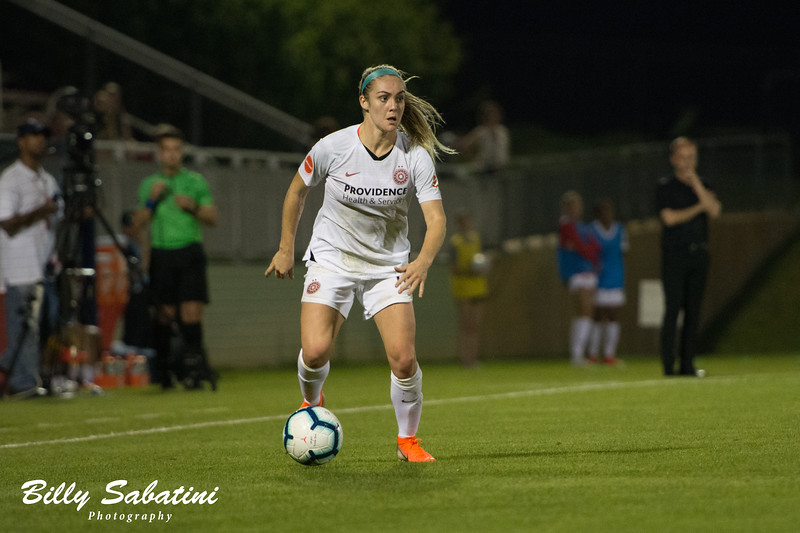 20190518 Portland Thorns vs. Spirit 391.jpg