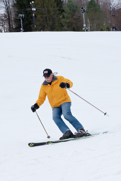 Opening-Day_11-22-19_Snow-Trails_Mansfield-OH-71103.jpg