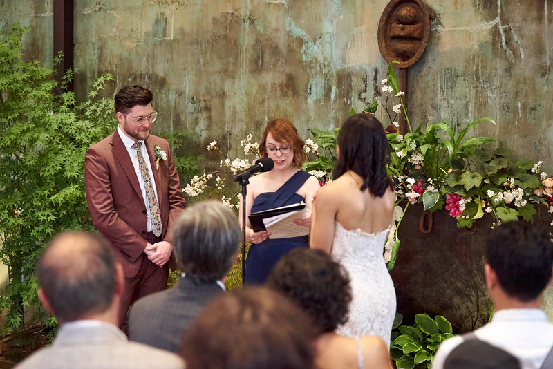 James_Celine Wedding 0374.jpg