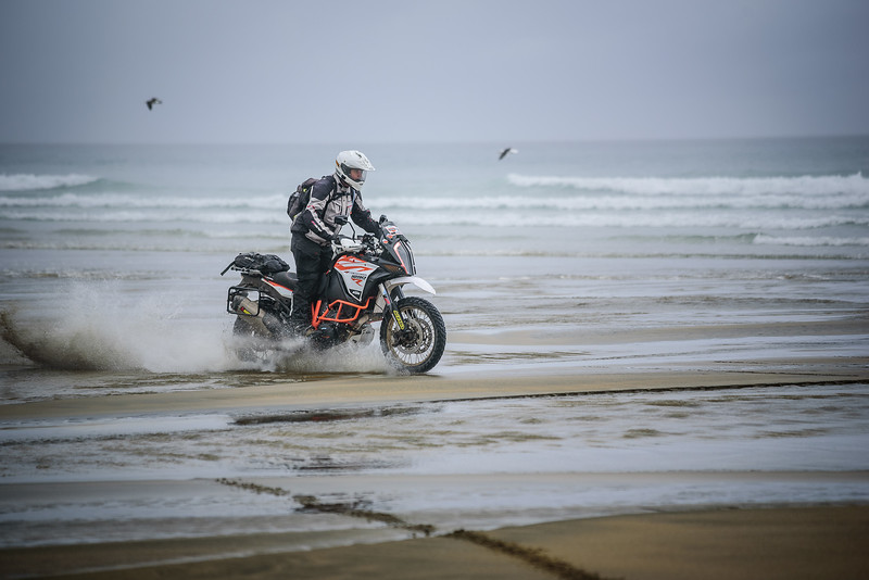 2018 KTM New Zealand Adventure Rallye - Northland (165).jpg