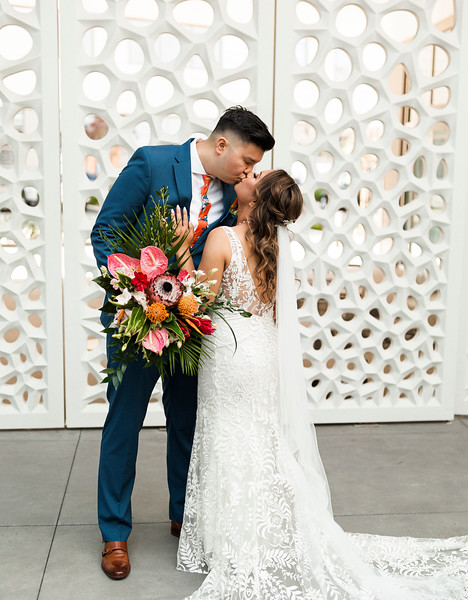 Alexandria Vail Photography Wedding Boulder Ridge Golf Club Jessica + Ben 00154.jpg