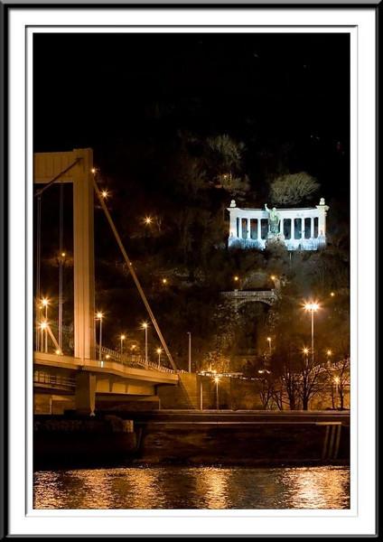 2nd-bridge (56495771).jpg