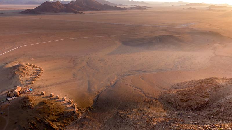 desert11 (1 of 1).jpg