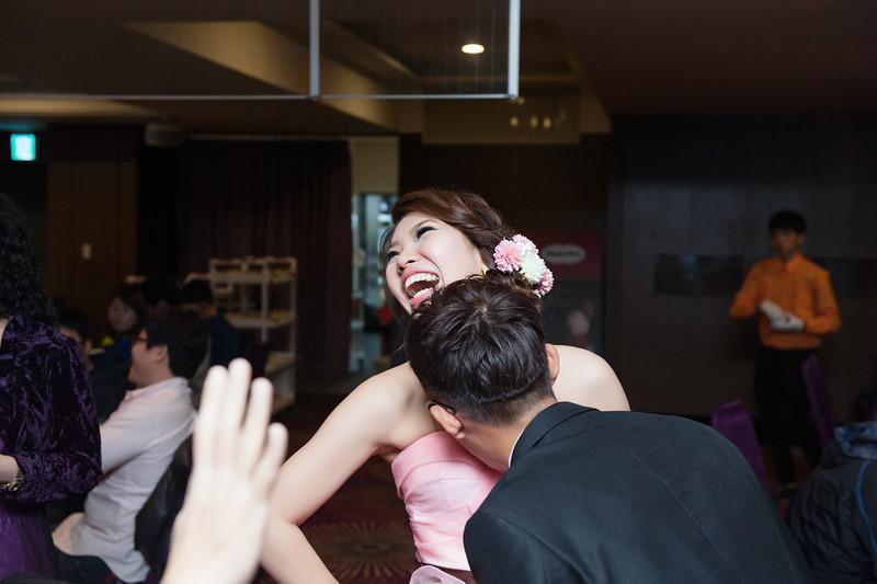 -wedding_16702586125_o.jpg