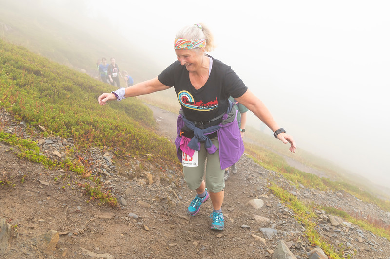 Alyeska Climbathon September 14, 2019 0213.JPG