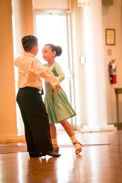 RVA_dance_challenge_JOP-6725.JPG