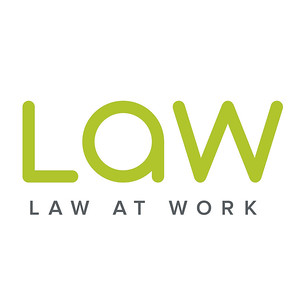 13/03 law at work
