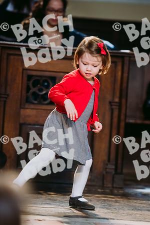 © Bach to Baby 2018_Alejandro Tamagno_Covent garden_2018-04-14 033.jpg