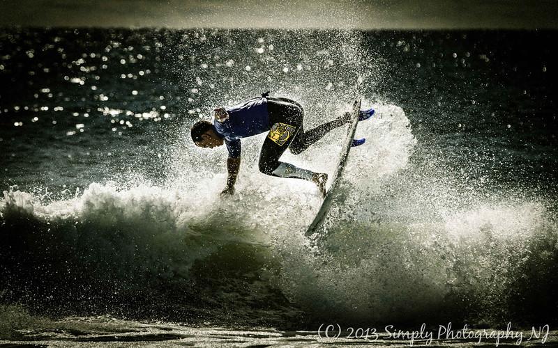 Belmar Pro Surf-2684.jpg