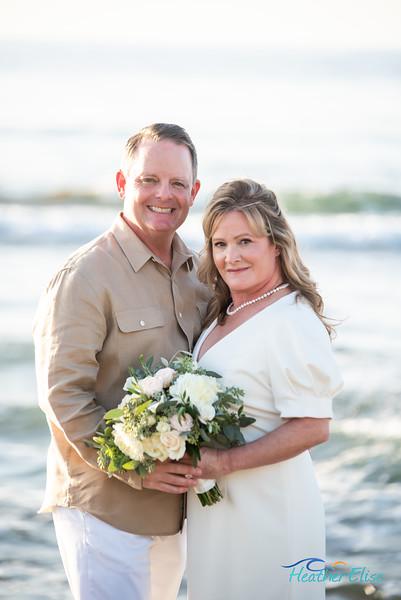 La Jolla Beach Wedding (20 of 26).JPG