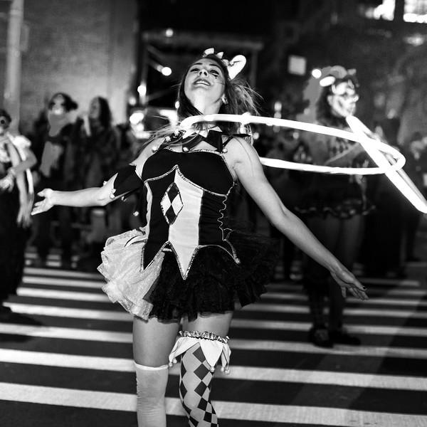 10-31-17_NYC_Halloween_Parade_191.jpg