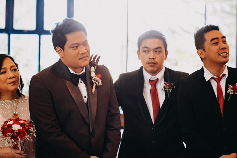 Dino Jude Wedding-537.jpg