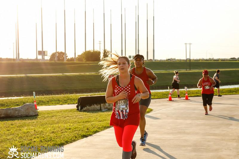 National Run Day 5k-Social Running-2683.jpg