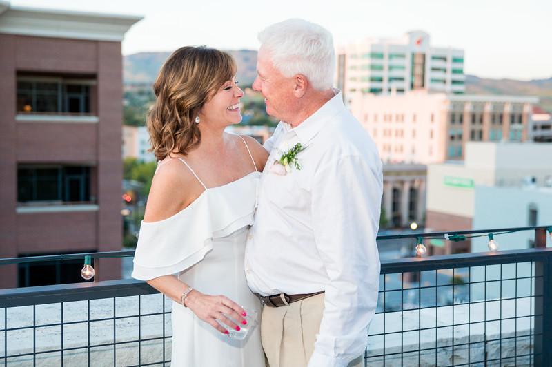 Baird_Young_Wedding_June2_2018-778-Edit.jpg
