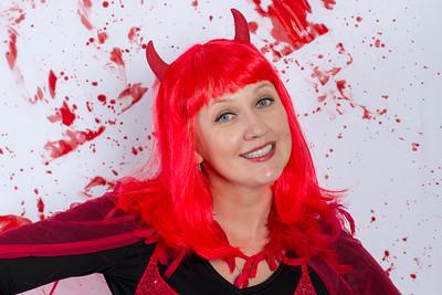 Tigo-Halloween-2012-53