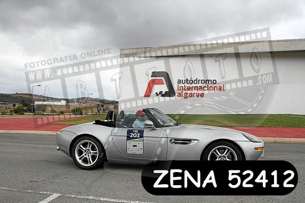 ZENA 52412.jpg