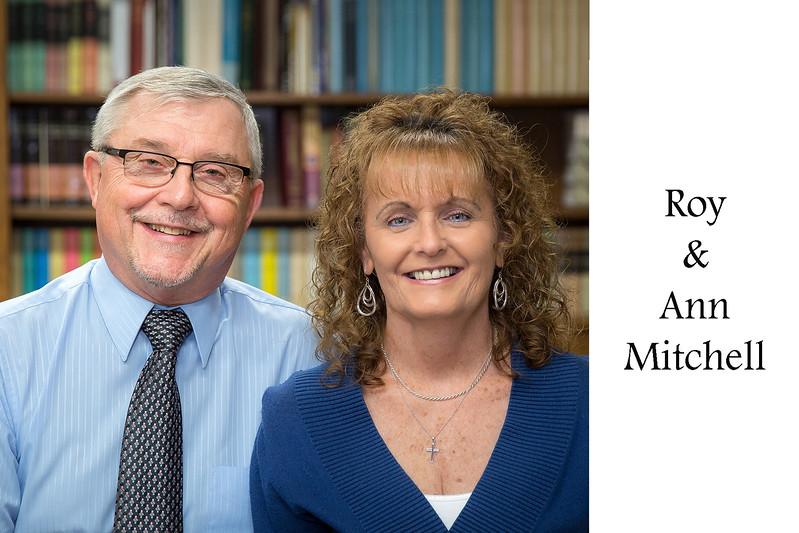 Ann & Roy Mitchell 2 4x6.jpg