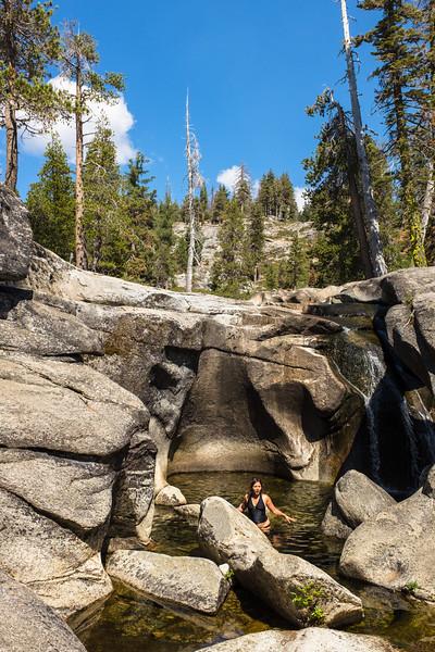 Yosemite2017-121.jpg