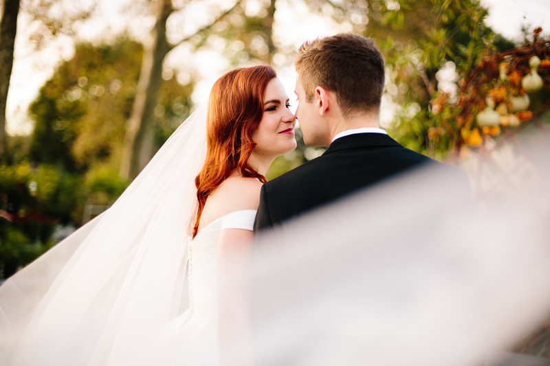 Victoria and Nate-529.jpg