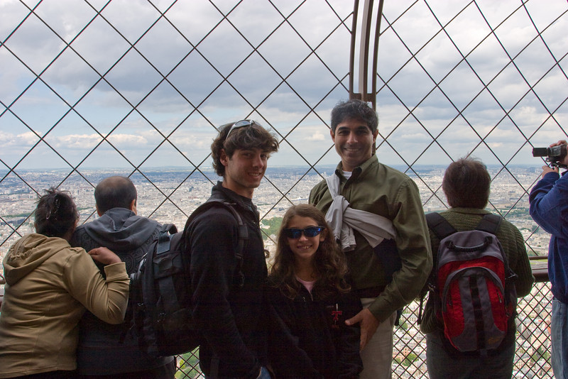 Europe Trip Part 1 - 044