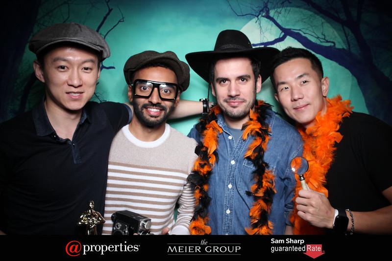 PumpkinCarvingEvent21.jpg