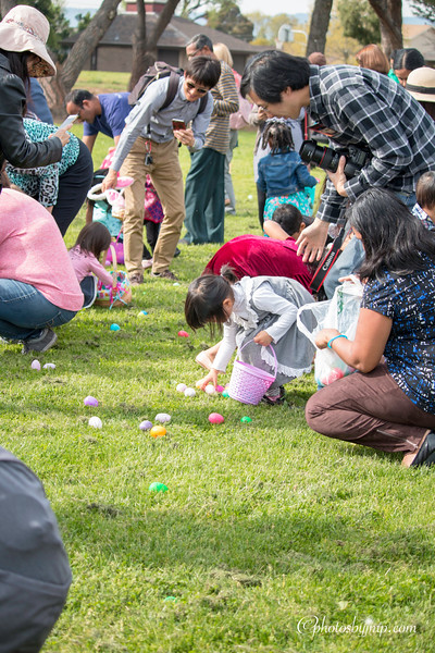 Community Easter Egg Hunt Montague Park Santa Clara_20180331_0130.jpg