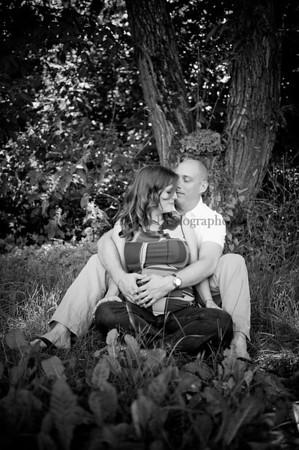 Jessica & Ludovic