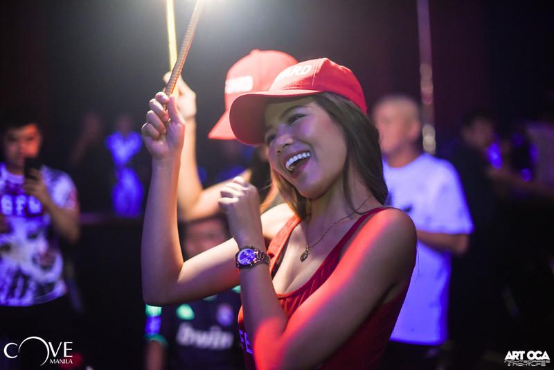 DJ Puffy at Cove Sept 14, 2019 (65).jpg