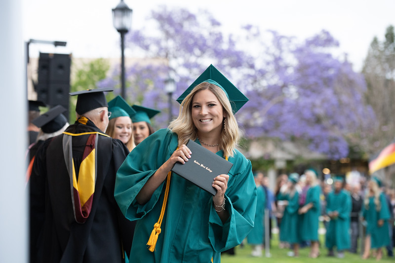Graduation-2018-3120.jpg