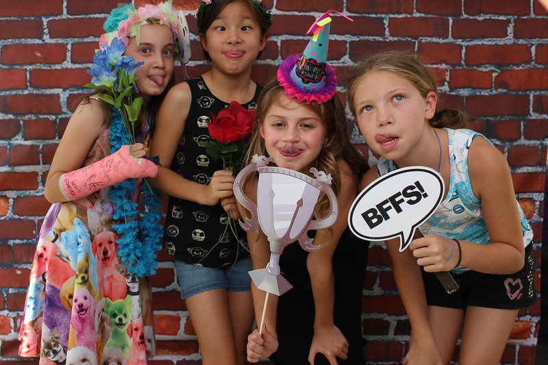 Bailey_9th_bday_Originals_ (37).JPG