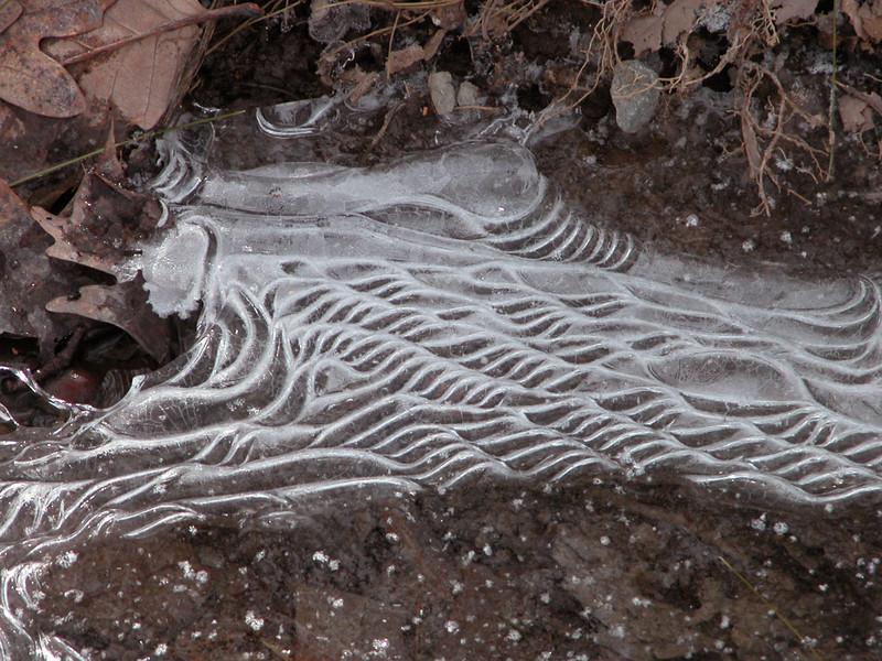 IcePatterns.jpg